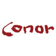 Cafe Conor