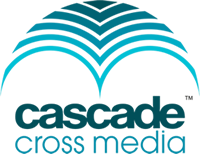 Cascade Cross Media
