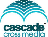 Cascade Cross Media