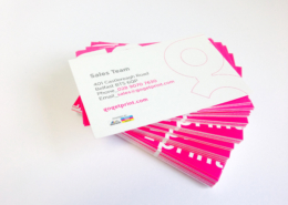 BusinessCardPic_1