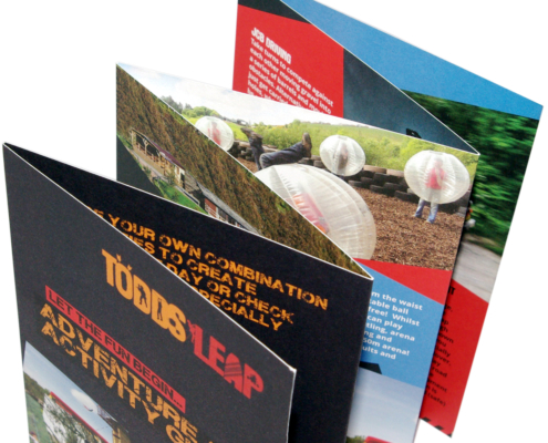 Leaflet-A6-FOLDED-FLYER-3