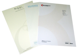 Letterheads_Mixed