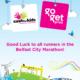 GGP-Good-Luck-Poster