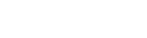 Minprint Logo