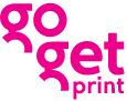 GoGetPrint.com