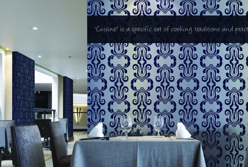 Hp Wall Art wall art graphics - minprint