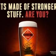 Roundstone Ale image