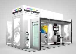 Exhibition_Stand_F