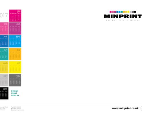125637_Minprint_Notepads_A3A4A5