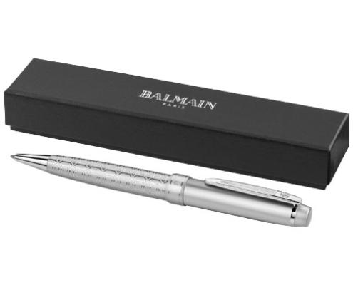 Sirius Pen