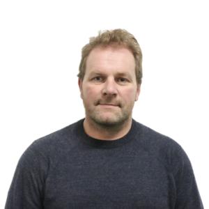 Andy McAlpin